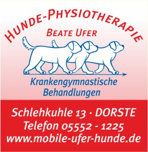 Beate_Ufer