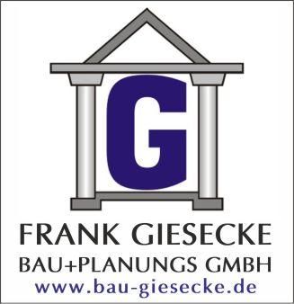 Gieseke_Frank